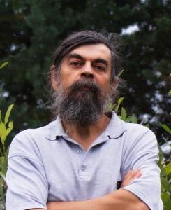 Oleg_Saphronov