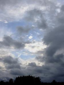 osen_nebo