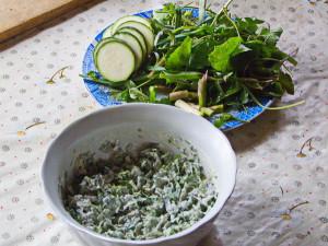 zeleni_i_salad
