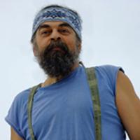 Oleg Saphronov